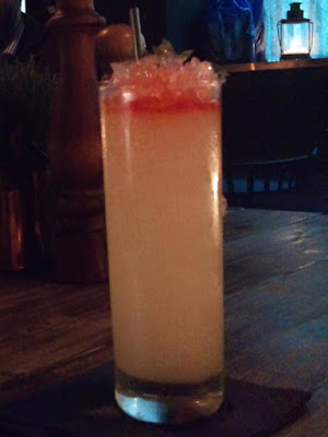 New bar openings in Stockholm – Köttbaren and Miss Voon, Trader Magnus