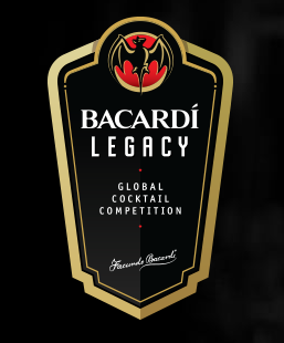 Nordic Bacardí Legacy Cocktail Competition 2014 finalists announced, Trader Magnus