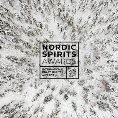 Tonight's the night for Nordic Spirits Awards