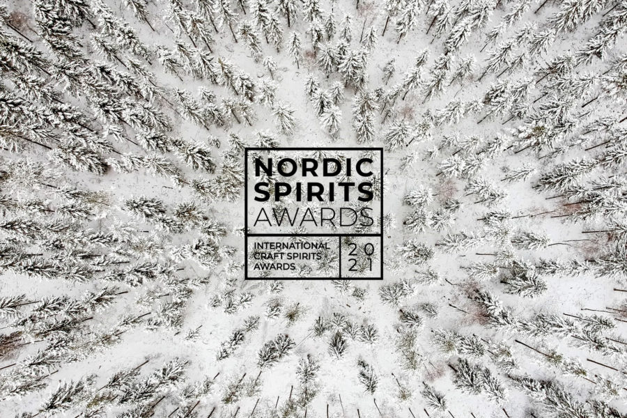 Tonight's the night for Nordic Spirits Awards, Trader Magnus